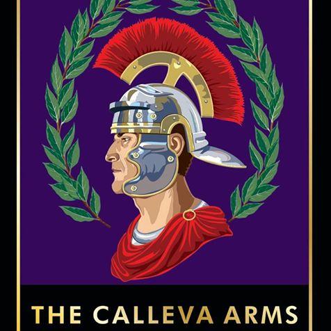 the-calleva-arms-thumbnail