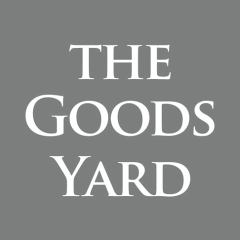 the-goods-yard-thumbnail