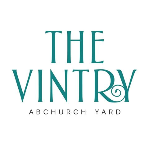 the-vintry-thumbnail