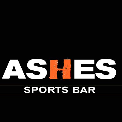 the-ashes-thumbnail