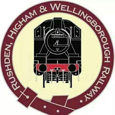 rushden-historic-transport-society-thumbnail