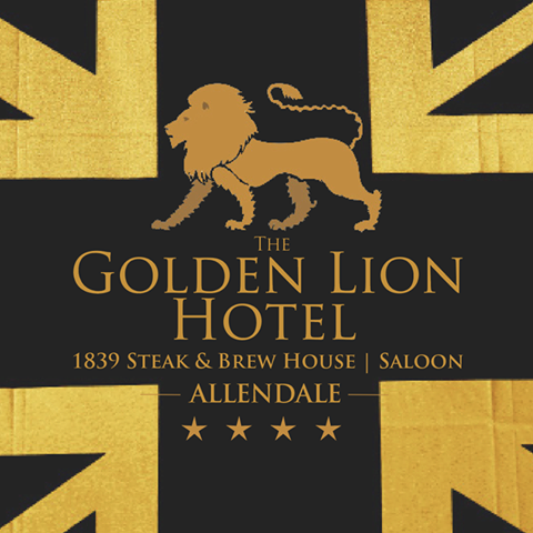 the-golden-lion-hotel-thumbnail