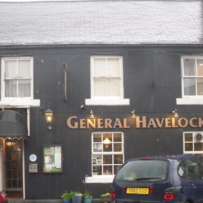 general-havelock-thumbnail