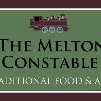 melton-constable-thumbnail