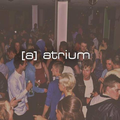 the-atrium-thumbnail