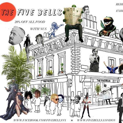 five-bells-thumbnail