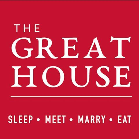 the-great-house-thumbnail