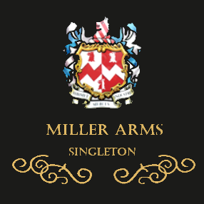 millers-arms-thumbnail