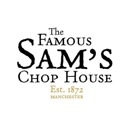 sams-chop-house-thumbnail