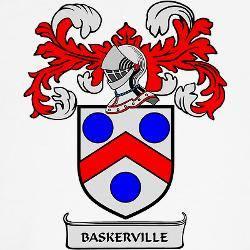 the-baskerville-arms-thumbnail