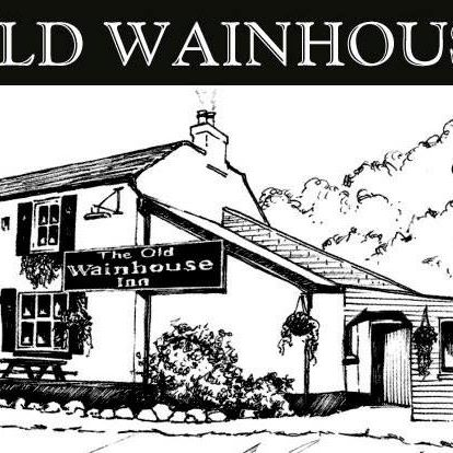the-old-wainhouse-thumbnail