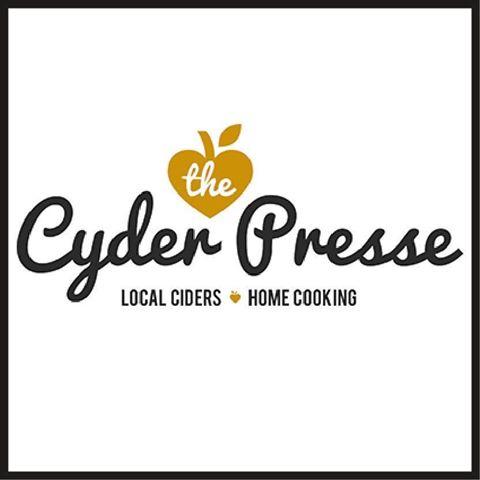 the-cyder-presse-thumbnail