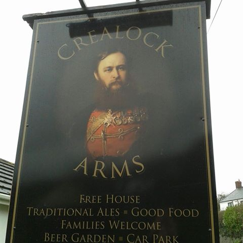 crealock-arms-thumbnail
