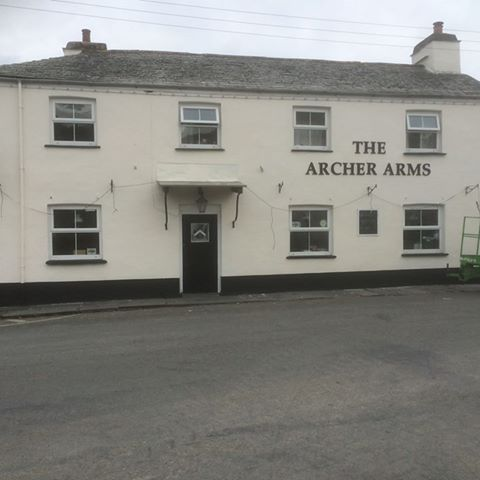 the-archer-arms-thumbnail