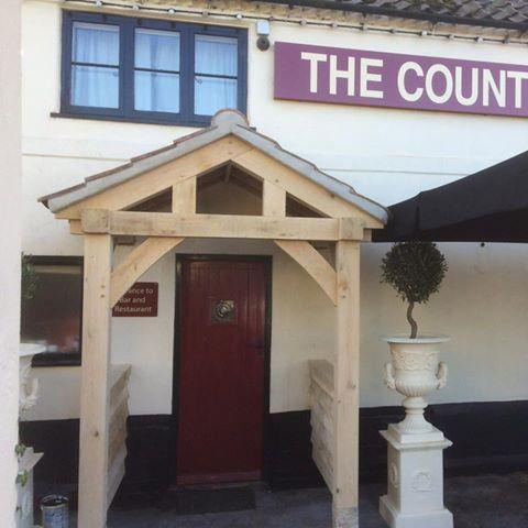 the-countryman-freehouse-thumbnail