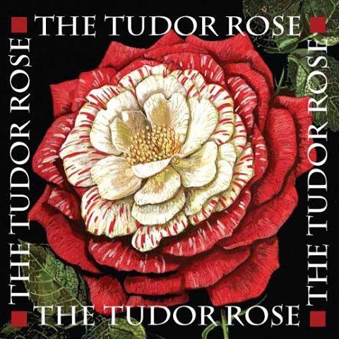 the-tudor-rose-thumbnail