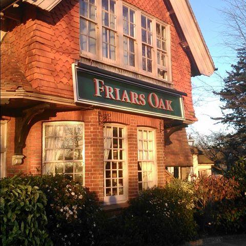 friars-oak-thumbnail