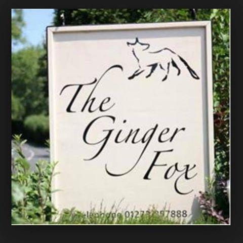 the-ginger-fox-thumbnail