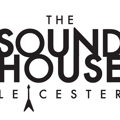 the-soundhouse-leicester-thumbnail
