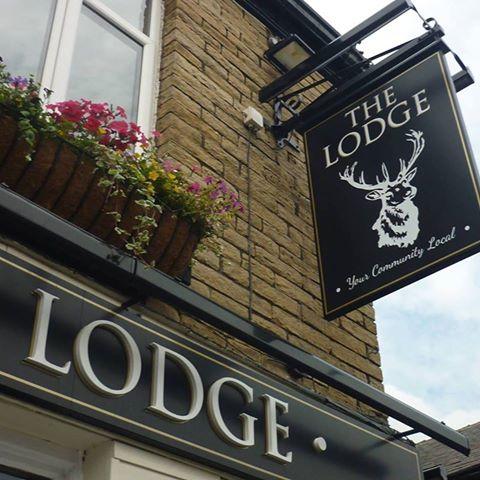 the-lodge-thumbnail