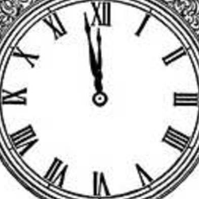 the-clock-thumbnail