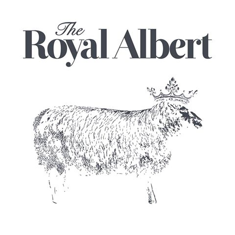 royal-albert-thumbnail