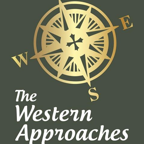 western-approaches-thumbnail