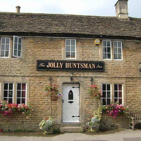 jolly-huntsman-thumbnail