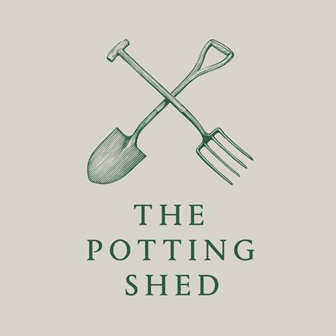 the-potting-shed-pub-thumbnail