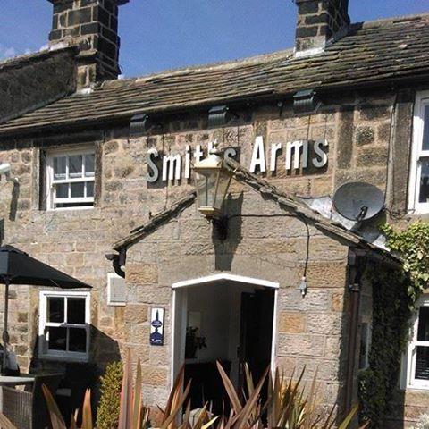 smiths-arms-thumbnail