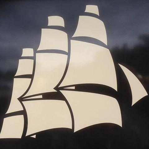 the-ship-thumbnail