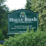 the-holly-bush-thumbnail