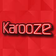 karooze-thumbnail