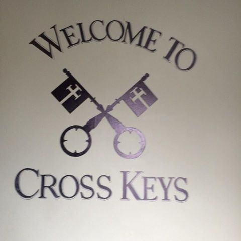 cross-keys-thumbnail