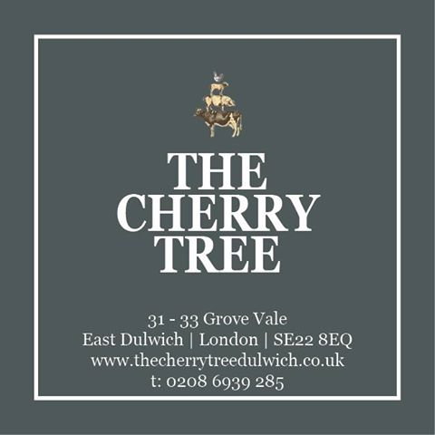 the-cherry-tree-thumbnail