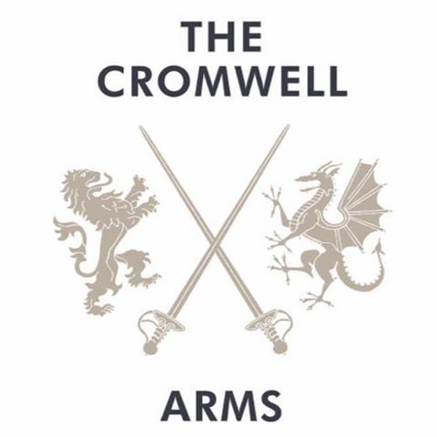 the-cromwell-arms-thumbnail