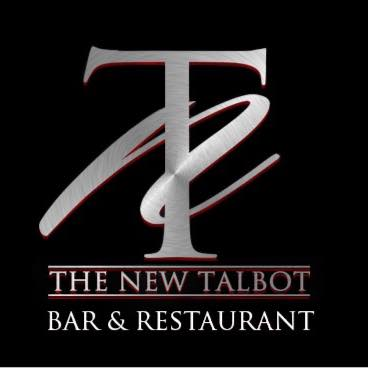 new-talbot-thumbnail