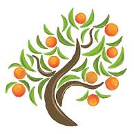 the-orange-tree-thumbnail