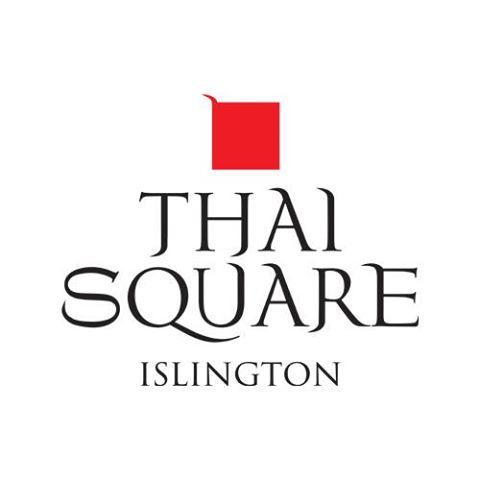 thai-square-thumbnail