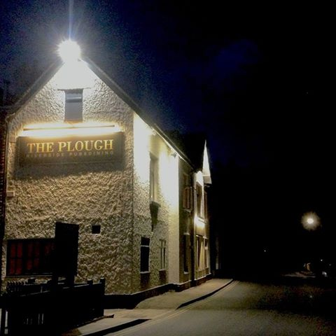 the-plough-thumbnail