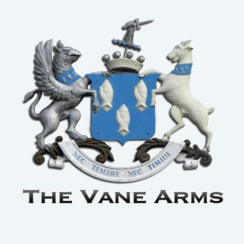 the-vane-arms-thumbnail