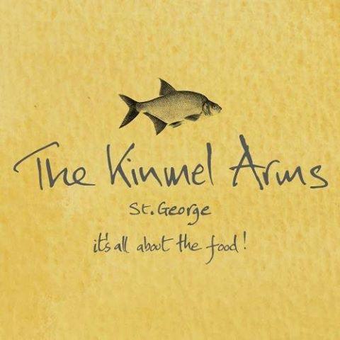 kinmel-arms-thumbnail