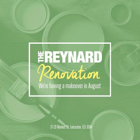 the-reynard-thumbnail