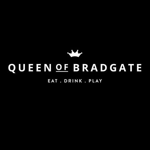 queen-of-bradgate-thumbnail