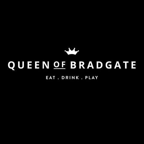 queen-of-bradgate-thumbnail