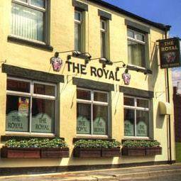 the-royal-thumbnail