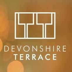 devonshire-terrace-thumbnail