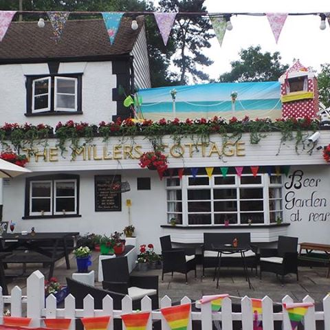 the-millers-cottage-thumbnail