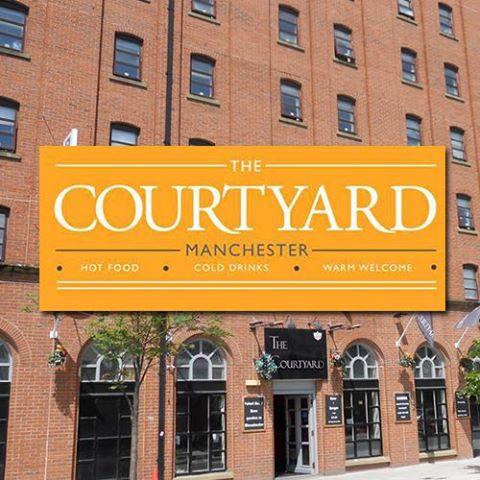 the-courtyard-thumbnail