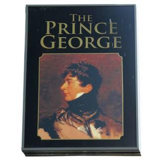 the-prince-george-thumbnail